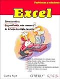 Excel/excel Annoyances