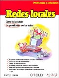 Redes Locales / Local Networks