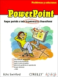 Powerpoint / Fixing Power Point...