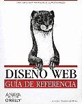 Diseno Web/ Web Design in a Nutshell