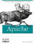 Apache / Apache Cookbook