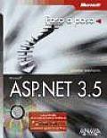 Asp.net 3.5 / Microsoft Asp.net 3.5