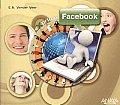 Facebook/ Facebook the Missing...