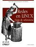 Redes En Linux / Linux Networking Cookbook