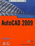 Manual Avanzado Autocad 2009