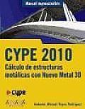 Cype 2010