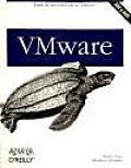 Vmware / Vmware Cookbook