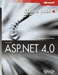 Microsoft Asp.net 4.0