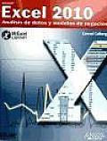 Excel 2010 / Microsoft Excel 2010
