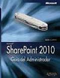 Sharepoint 2010 / Microsoft Sharepoint 2010