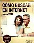 Como Buscar En Internet 2012 / Internet Searching 2012