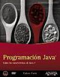 Programacion Java / Java Programming