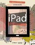 Ipad 2012 / Ipad the Missing Manual