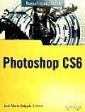 Manual Imprescindible De Photoshop CS6