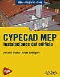 Cypecad Mep.