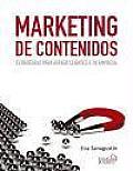 Marketing De Contenidos / Content Marketing