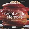 Renueva Tus Recetas de Siempre