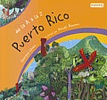 de La A A La Z Puerto Rico: From A to Z Puerto Rico (From A to Z)