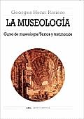 La Museologia