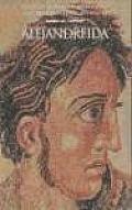 Alejandreida