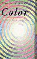 Diccionario del color