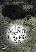 La Mente En La Caverna