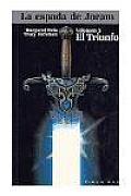 Triunfo, El - Vol. 3 - La Espada de Joram