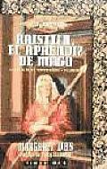 Raistlin, El Aprendiz de Mago I