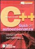 C++ Guia de Autoensenanza