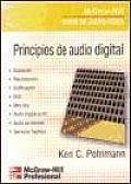 Principios de Audio Digital