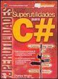 Superutilidades Para C#