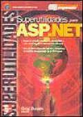 Superutilidades Para ASP. Net Intermedio - Avanzado