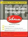 Problemas de Campos Electromagneticos