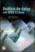 Analisis de Datos Con SPSS 13 Base