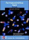 Farmacocinetica Facil