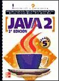 Java 2 - Version 5