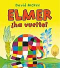Elmer ha vuelto! / Elmer Again