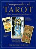 Comprender El Tarot