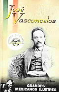 Jose Vasconcelos