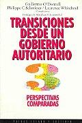 Transiciones Desde Un Gobierno Autoritario / Transitions From Authoritarian Rule
