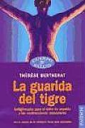 Guarida del Tigre, La - Antigimnasia Para Los Dolores de Espalda