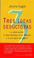 Tres Ideas Seductoras