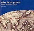Atlas de Los Pueblos del Asia Meridional Oriental