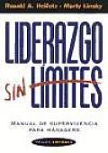 Liderazgo Sin Limites
