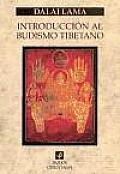 Introduccion Al Budismo Tibetano