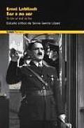 Ser O No Ser - Ernst Lubitsch