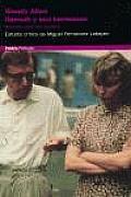 Woody Allen. Hanna y Sus Hermanas