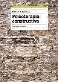 Psicoterapia Constructiva