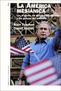 La America Mesianica/ Messianic America