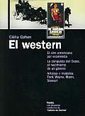 El Western/ The Western